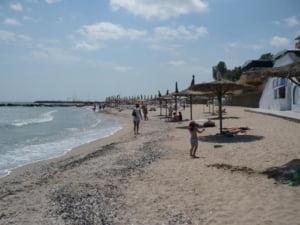 Ce vor gasi turistii pe litoralul romanesc de 1 Mai ?