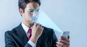 Cea mai buna inovatie de pe telefoane ar putea sa ne puna pe toti in pericol