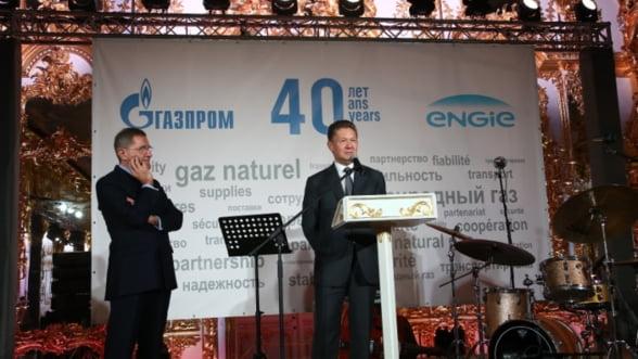 Cea mai eficienta arma a Rusiei s-a uzat: Europa nu mai depinde de Gazprom