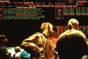 Cea mai mare cadere a bursei din ultimele 10 luni