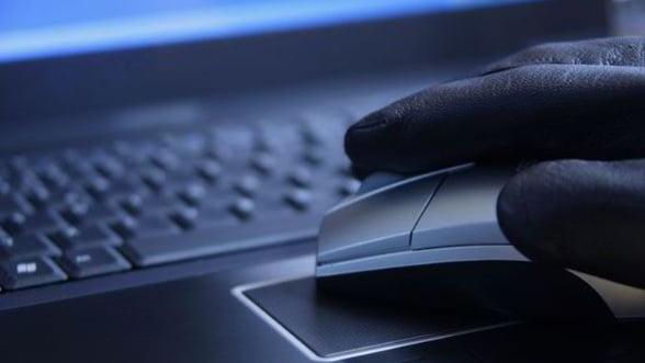 Cea mai mare captura de date confidentiale: Hackerii rusi au furat 1,2 miliarde de parole