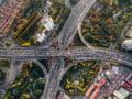 Cea mai mare companie de infrastructura din lume vrea sa reconstruiasca Europa