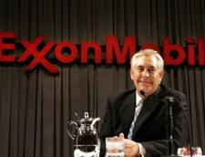Cea mai mare companie din lume: Exxon Mobile