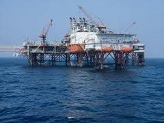 Cea mai mare companie petroliera din lume investeste in Romania. Afla cat
