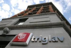 Cea mai mare companie slovena de asigurari se extinde in Europa de est