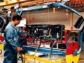 Cea mai mare criza a fortei de munca in industria usoara