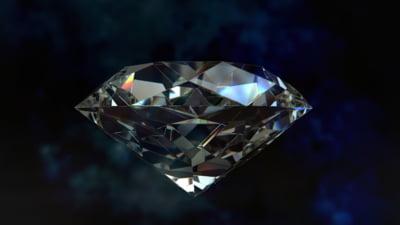 Cea mai mare mina de diamante din lume se inchide