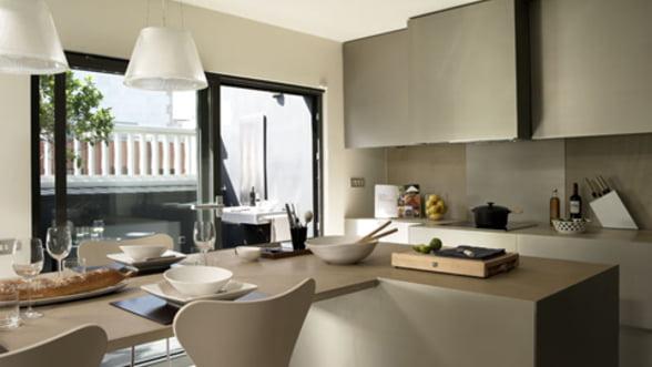 Cea mai scumpa proprietate rezidentiala de lux costa 3 mil. de euro