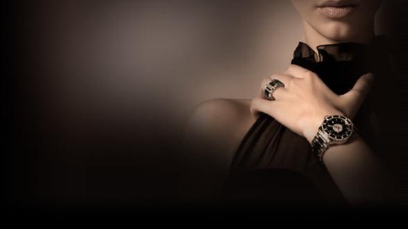 Ceasuri elvetiene pentru doamne. Tu ce alegi?