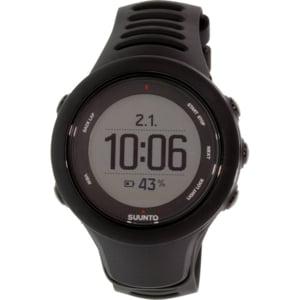 Ceasurile Suunto sunt ideale pentru performantele sportive
