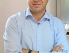 Ceasurile bune sunt date mai departe ca o mostenire in familie - interviu Catalin Florea, CEO WatchShop.ro