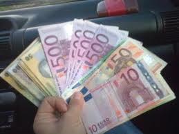 Ceausescu a avut bani in strainatate?