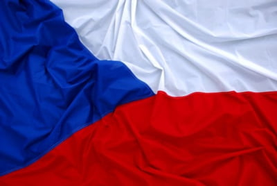 "Cehia are ""obiectii"" in privinta sanctiunilor preconizate de UE impotriva Rusiei"