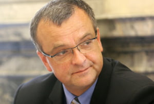 Cehia sustine o abordare individuala a ajutorului pentru statele est-europene