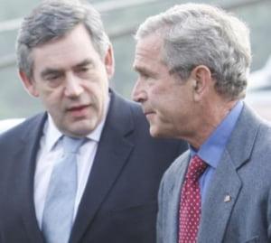 Cei 10 vinovati pentru criza financiara