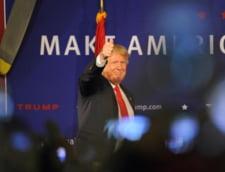 Cei doi bogatasi care vor decide taxele si impozitele platite de americani in Administratia Trump