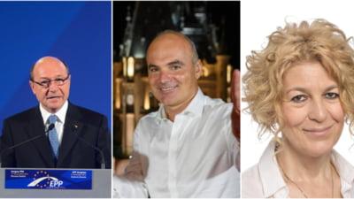 Cei mai bogați europarlamentari ai României. Rareș Bogdan, deputatul cu tablouri și ceasuri de 400.000 de euro