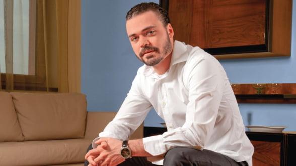 Cei mai bogati tineri din Romania - vezi cum au facut milioane de euro