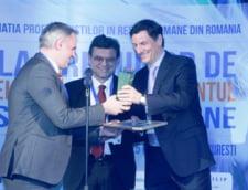 Cei mai buni angajatori din Romania - Coca Cola si Enel in Top 10