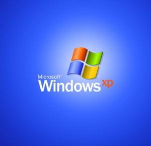 Cei mai buni antivirusi pentru depasitul Windows XP