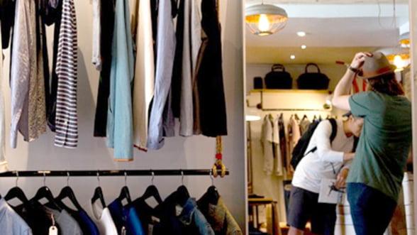 Cei mai creativi antreprenori ii invita pe bucuresteni sa cumpere local
