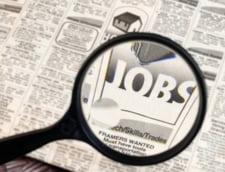Cei mai doriti angajatori in 2014