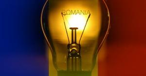 Cei mai mari inventatori pe care Romania i-a dat planetei