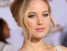 Cel mai bine platite actrite de la Hollywood - iata topul Forbes