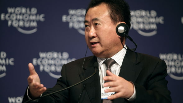 Cel mai bogat om din China avertizeaza: Este cea mai mare bula imobiliara din istorie!