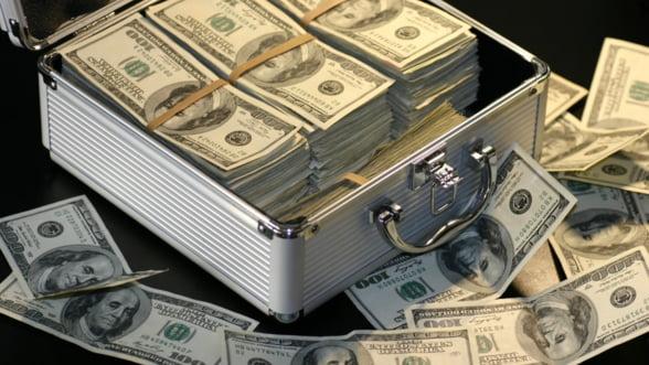 Cel mai bogat om din Turcia vrea sa renegocieze datorii in valoare de sapte miliarde de dolari