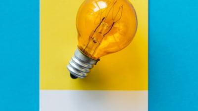 Cel mai mare accelerator de ecotehnologii din lume, InnoEnergy, are un nou hub de reprezentare in Romania
