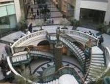 Cel mai mare mall din Romania va crea peste 5.000 locuri de munca