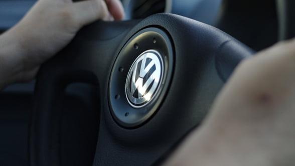 Cel mai mare producator auto mondial tinteste o marja de profit de minimum 7% pentru a face fata crizelor