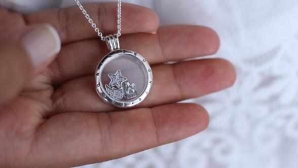 Cel mai mare producator mondial de bijuterii va folosi doar aur si argint reciclat