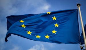 Cel mai mare proiect financiar din istoria UE a ajuns la votul final. Europarlamentarii decid soarta a 672 de miliarde de euro