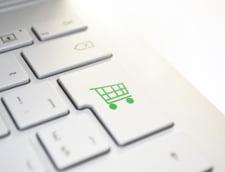 Cel mai mare retailer online din Rusia a intrat pe piata din Europa, prin Polonia