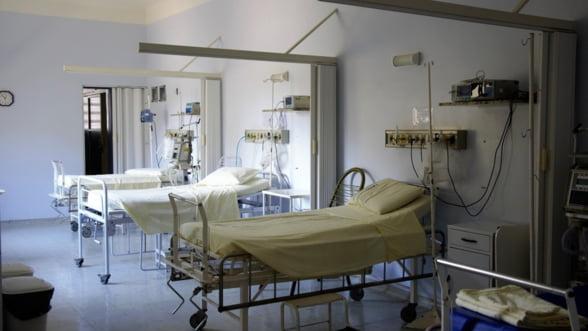 Cel mai mare spital virtual dezvoltat in Romania pune la dispozitia statului platforma sa tehnologica