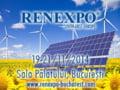 Cel mai mare targ pentru energie regenerabila din Romania revine cu o noua editie