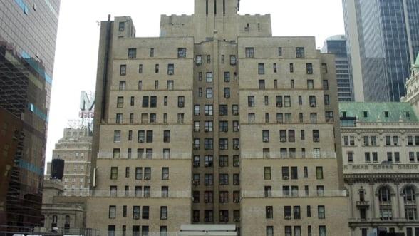 Cel mai murdar hotel din SUA ar putea fi vandut cu 180 de milioane de dolari