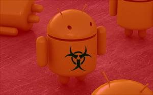 Cel mai nou Android a ajuns o sursa de nervi pentru utilizatori