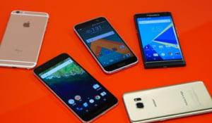 Cel mai nou Android poate fi instalat deja pe telefoane