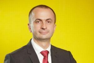Cel mai prestigios program antreprenorial international se lanseaza in Romania