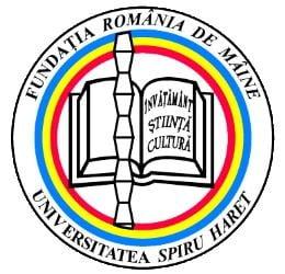 Cel mai profitabil business din Romania: Universitatea Spiru Haret a castigat 50 mil. euro