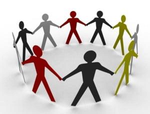 Cele doua secrete ale managementului: efectele Pygmalion si Galatea