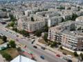 Cele ma ieftine apartamente din Bucuresti sunt in blocurile construite inainte de 1977