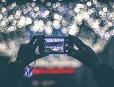 Cele mai asteptate smartphone-uri din 2019: De la telefonul pliabil al Samsung la uriasul iPhone si chinezarii ultraperformante