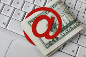 Cele mai avantajoase metode de promovare online