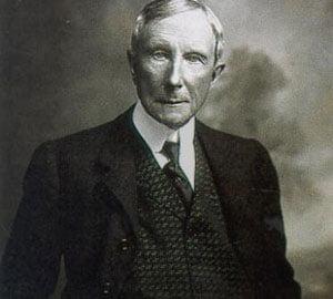 Cele mai bogate familii americane, de la Rockefeller incoace