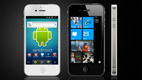 """Cele mai bune aplicatii """"file explorer"""" pentru Android"""