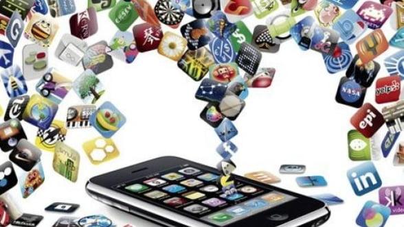Cele mai bune aplicatii facute de romani pentru telefoane si tablete